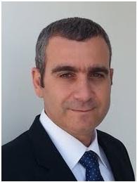 עורך דין יגאל דנינו